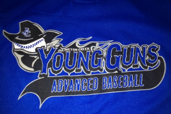 julington creek young guns allstars by joy turner gofundme