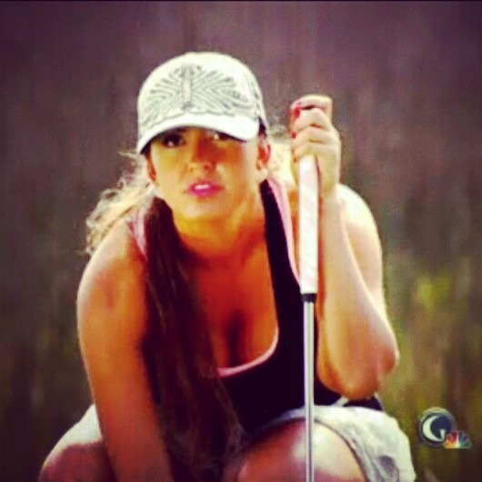 Road to LPGA TOUR by Courtney Coleman - GoFundMe