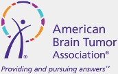 Crowdfunding for Brain Tumor Research